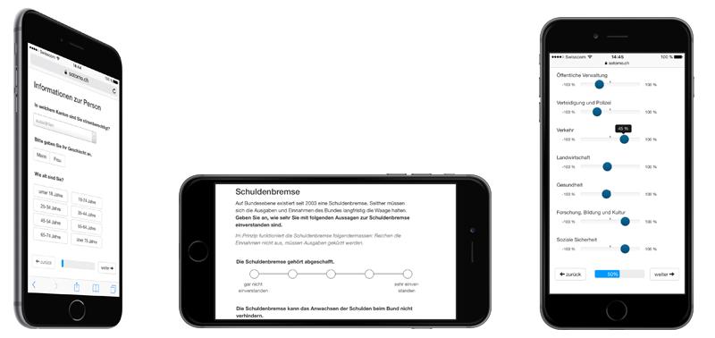 iphone_screenshots